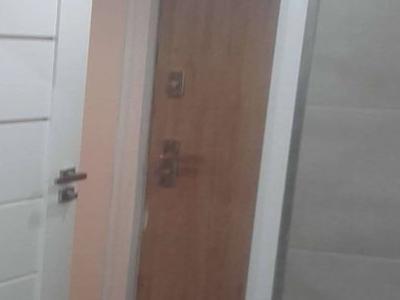 Łazienka 17